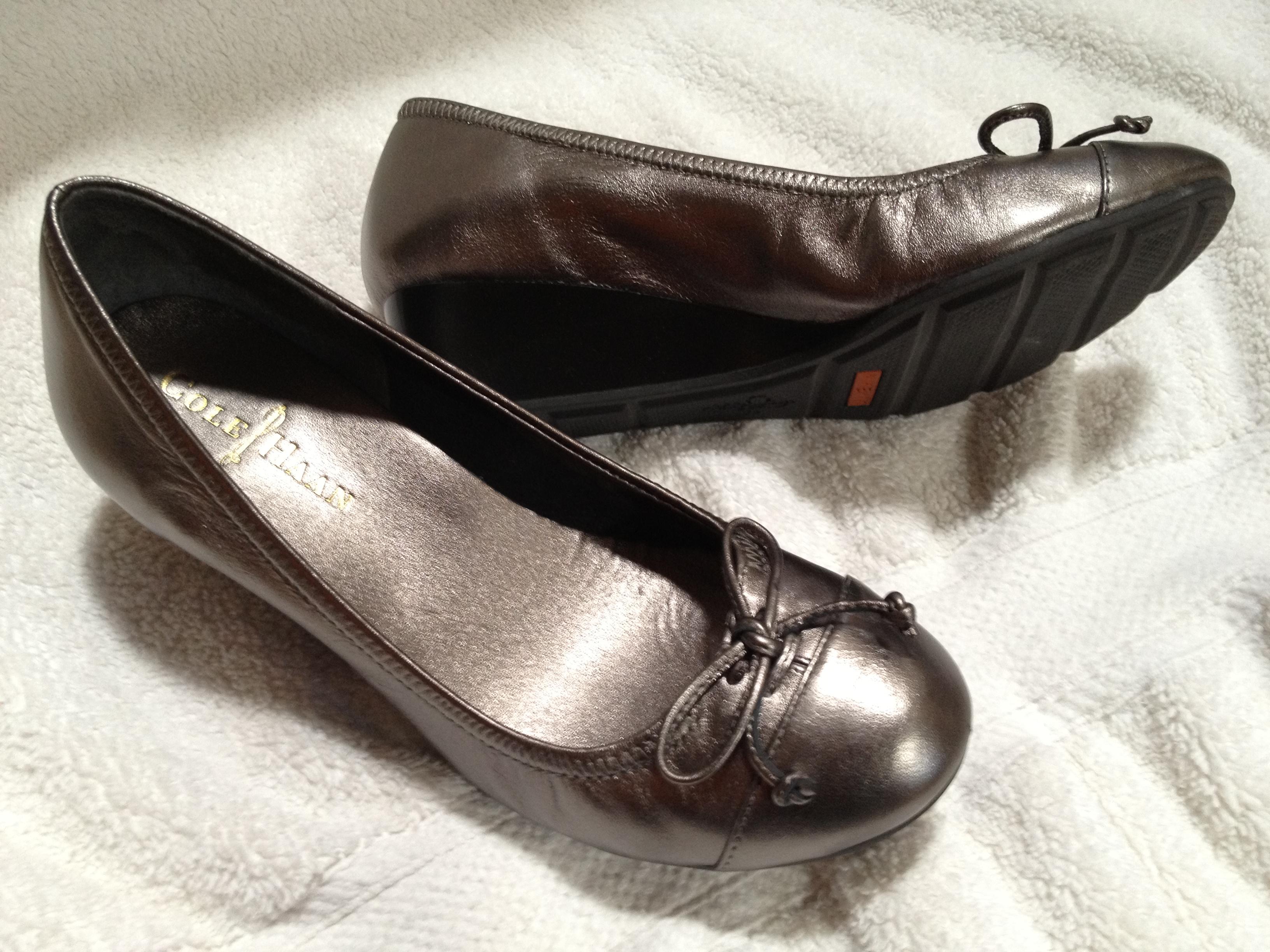 calvin klein shoes table dance juarez airport shuttle